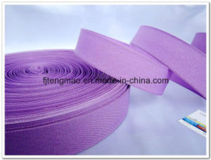 Dark Pantone Color Polyester Strap pictures & photos