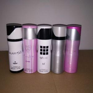 Explore Bodyspray with High Quality and Low Price pictures & photos