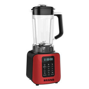 High Power Professional Blender with 1.7L Capacity Jar pictures & photos
