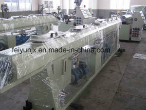 32mm PVC Pipe Production Line pictures & photos