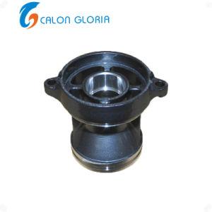 Calon Gloria Spare Parts Lower Unit Cap Component pictures & photos