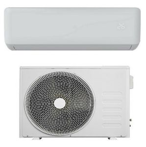 Inverter Air Conditioner pictures & photos
