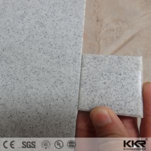 12mm Countertop Slab Modified Acrylic Solid Surface pictures & photos