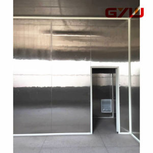 Gyw Refrigerator Cold Room Cold Storage for Hotel pictures & photos