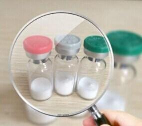 Pharmaceutical Grade Epithalon Powder Pepdites Epitalon 99% Anti-Aging 307297-39-8 pictures & photos
