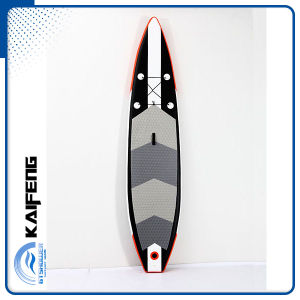Handmade Giant Inflatable Stand up Paddle Board (SUP-I-350) pictures & photos