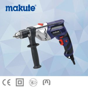 Impact Drill ID009 pictures & photos