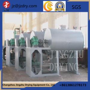 New Vacuum Harrow Drying Machine pictures & photos