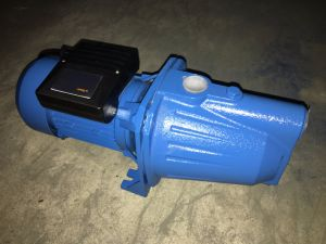 Jet-80 0.75hpself-Priming Pump High Quality pictures & photos