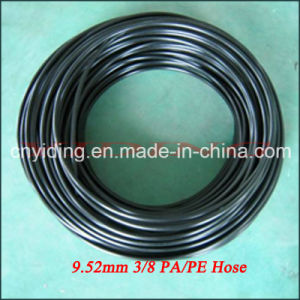 Misting Cooling Systems PE Hose (PE38) pictures & photos