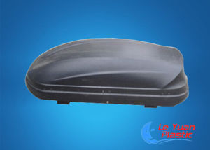 Plastic Thermoform Products for Automobile Roof Boxes pictures & photos