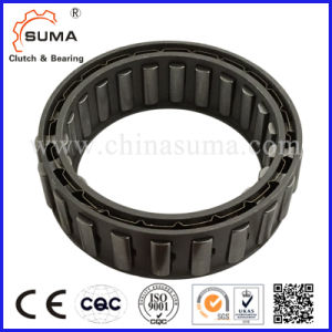 DC One Way Bearing Sprag Cage pictures & photos