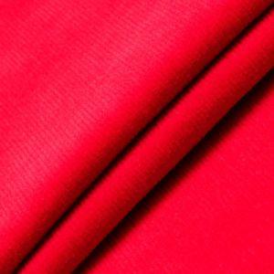 Cotton Spandex Corduroy Fabric of Pants pictures & photos
