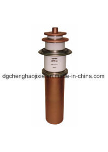 Electron Tube Oscillation Tube 9t71c pictures & photos