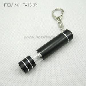 Mini Adjustable Aluminum Alloy LED Torch (T4160) pictures & photos