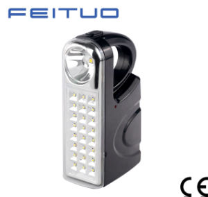 LED Portable Lamp, LED Lamp, LED Lighting pictures & photos