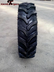 Tractor Tyre 16.9X34 for Farmland