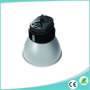 150W Philips Driver 100lm/W LED High Bay Lighting pictures & photos