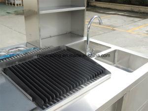 Good Design Hot Dog Food Cart pictures & photos