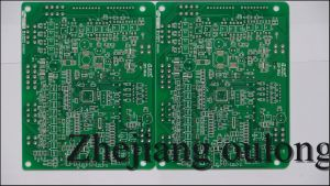 4 Layer Mobile Phone Applied Board (OLDQ-4) pictures & photos
