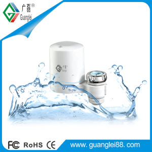 Tap Water Sterilizer Ozone Water Purifier pictures & photos