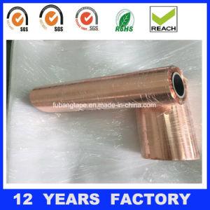 Copper Foil Tape /Copper Foil C1100/T2 pictures & photos