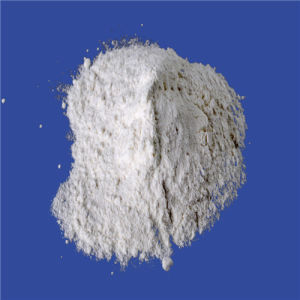 Intermediate for Zopiclone II Eszopiclone Impurity B Used for Eszopiclone 43200-81-3 pictures & photos