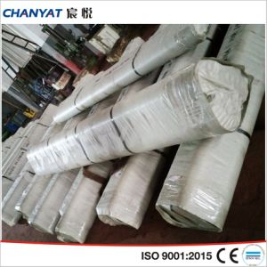 Seamless Alloy Steel Pipe and Tube A213 (T11, T12, T17) pictures & photos