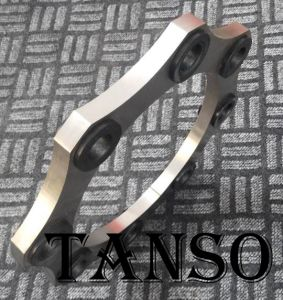 Tacf Series Flexible Disc Coupling Used for Low Speed pictures & photos