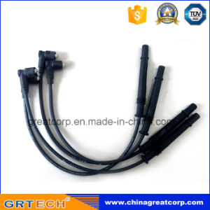 8200713680 OEM Quality Ignition Wire Set for Renault pictures & photos