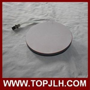 Topjlh Sublimation Heat Transfer Plate Heater for Heat Press Machine pictures & photos