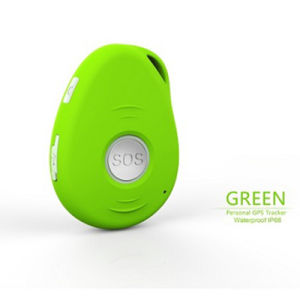 Micro SIM Card GPS Tracking Device for Personal Security and Management pictures & photos