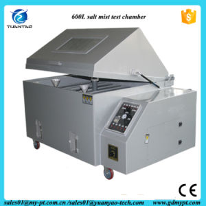 Salt Spray Corrosion Resistance Test Machinery pictures & photos