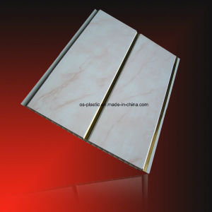 Hot Sale PVC Building Material Ceiling Panel PVC Panels pictures & photos