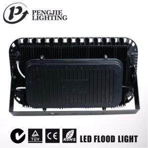 240W LED Flood Light with 2 Years Warranty COB IP65 pictures & photos