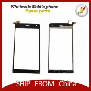 for Wiko Getaway Touch Screen Digitizer Assembly Replacement pictures & photos