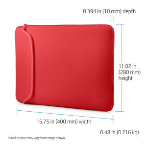 Neoprene Laptop Bag/Sleeve/Computer Bag with Any Size/Neoprene Soft Case Bag for Notebook Computer / MacBook / MacBook Air pictures & photos