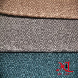 100% Polyester Chenille Fabric for Sofa and Home Textile pictures & photos
