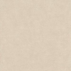 Building Material Porcelain Tiles 600*600mm Anti-Slip Rustic Sand Color Tile pictures & photos