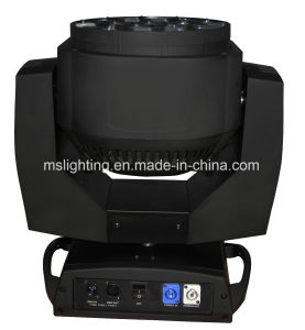 19*12W RGBW 4in1 a. Leda B-Eye K10 Beam Light pictures & photos