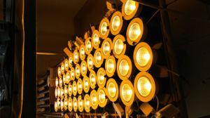 5W LED Down Light, LED Spotlight Light (WF-DL110C-5W) pictures & photos