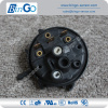 Differential Pressure Switch PS-La24 for Positive Pressure pictures & photos