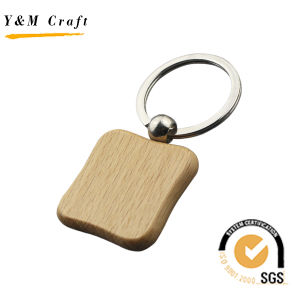 Promotion Gift Table Top Bag Hook Bag Hanger with Sitcker Epoxy (G01018) pictures & photos