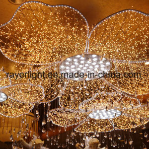 Roof LED Decoration Lights for Hall pictures & photos
