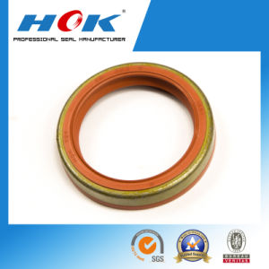 NBR Oil Seal Size 39*50.5*9 pictures & photos