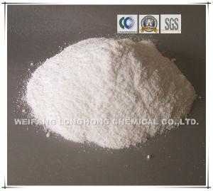 7%4-77% Flakes Calcium Chloride / 94%-95% Calcium Chloride Powder / Pearls pictures & photos