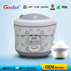 Dubai Multi Purpose electric Rice Cooker pictures & photos