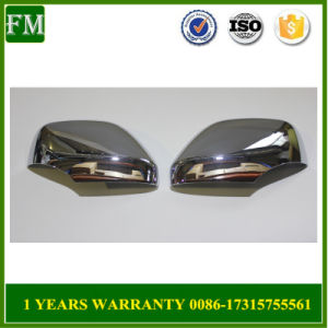Mirror Cover Chrome for Nissan Patrol ′12-′15 pictures & photos