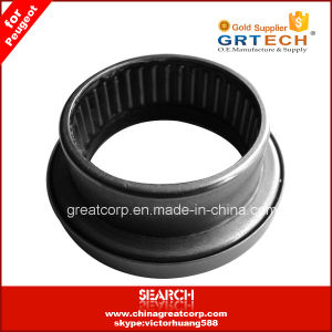 5131. A6 Auto Parts Needle Roller Bearing for Peugeot 206 pictures & photos