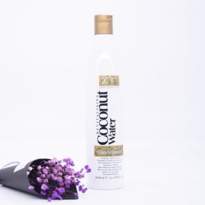 Xpel Body Care Coconut Water Hydrating Hair Conditioner pictures & photos